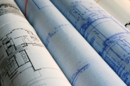 Rdevelopment Plans
